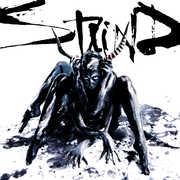 Staind [Explicit Content]