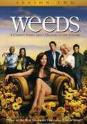 Weeds: Season 2 , Bernard Addison