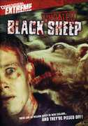 Black Sheep , Peter Feeney