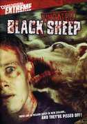 Black Sheep , Peter Feeney