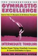 Intermediate Tumbling