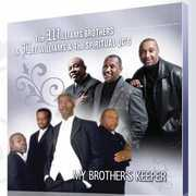 My Brother's Keeper , The Williams Brothers