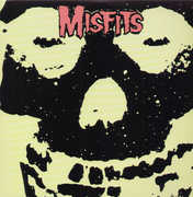 Misfits  Collection , Misfits