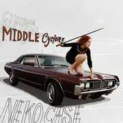 Middle Cyclone , Neko Case