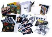 Mono Box Set , The Beatles