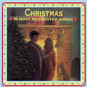 Christmas: 16 Most Requested Songs , Various Artists