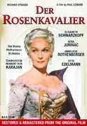 Der Rosenkavalier: The Film , Herbert von Karajan