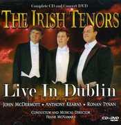 Dublin , Irish Tenors