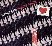 Rumore Rumore [Import] , Marco Fabi