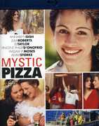 Mystic Pizza , Vincent D'Onofrio