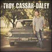 Home [Import] , Troy Cassar-Daley