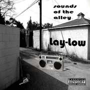 Sounds of the Alley