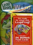 Leap Frog: Word Caper