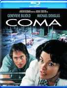 Coma , Genevi ve Bujold
