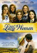 Little Women , Anne Dusenberry