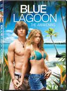 Blue Lagoon: The Awakening , Brenton Thwaites