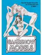 Game Show Models , Charles Champlin