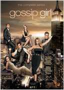 Gossip Girl: The Complete Series , Blake Lively