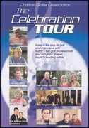 Cga Celebration Tour