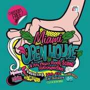 Miami Open House , Various Artists