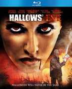 Hallows Eve , Stephen Medvidick