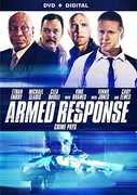 Armed Response , Ethan Embry