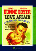 Love Affair , Irene Dunne