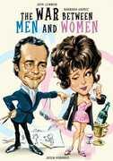 The War Between Men and Women , Herb Edelman