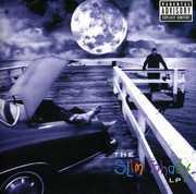 Slim Shady LP [Explicit Content] , Eminem
