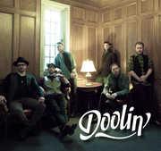 Doolin' , Doolin'