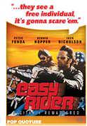 Easy Rider , Karen Black