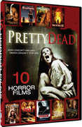 Pretty Dead: 10 Horror Films