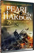 Pearl Harbor: 75th Anniv. Commemorative Documentary Series