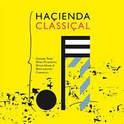 Hacienda Classical [Import]