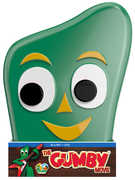 The Gumby Movie