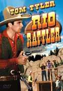 Rio Rattler , Tom Tyler