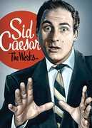 Sid Caesar: The Works , Sid Caesar