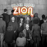 Zion , Wilder Maker