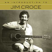 An Introduction To , Jim Croce