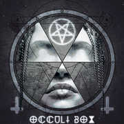 Occult Box /  Various , Various Artists