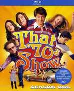 That 70s Show: Season 1 , Kevin Farley