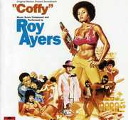 Coffy (Score) (Original Soundtrack)