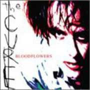 Bloodflowers , The Cure
