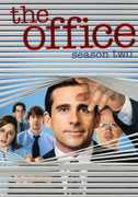 The Office: Season Two , David Denman
