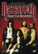 From the Beginning , Nazareth