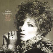 What About Today , Barbra Streisand