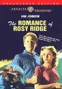 The Romance of Rosy Ridge , Van Johnson