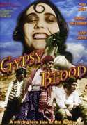 Gypsy Blood , Pola Negri