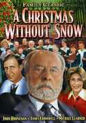 Christmas Without Snow , David Knell