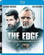 The Edge , L.Q. Jones
